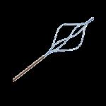 N-Stone para semi rígidos   Ref.: EXT624  |  Diâmetro: 2.5Fr  | Comp.: 90cm  Ref.: EXT424  |  Diâmetro: 3.0Fr  |  Comp.: 90cm